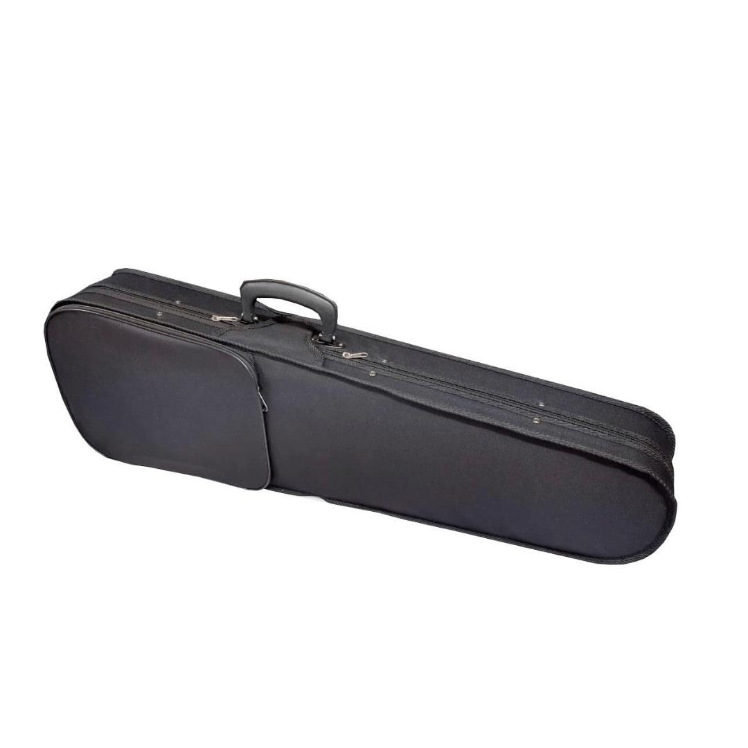 Violino 4/4 Mavis MV1413AT Completo