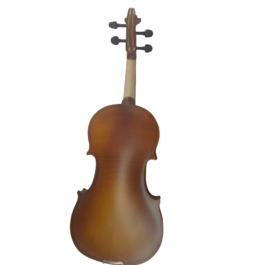 Violino Mavis MV1410AF 4/4 Completo