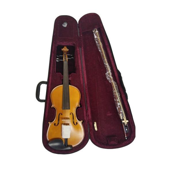 Violino Mavis MV1413 Completo
