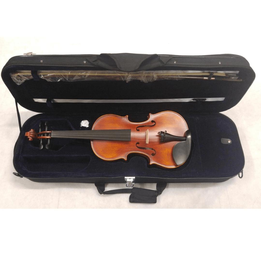 Violino Mavis MV1416A