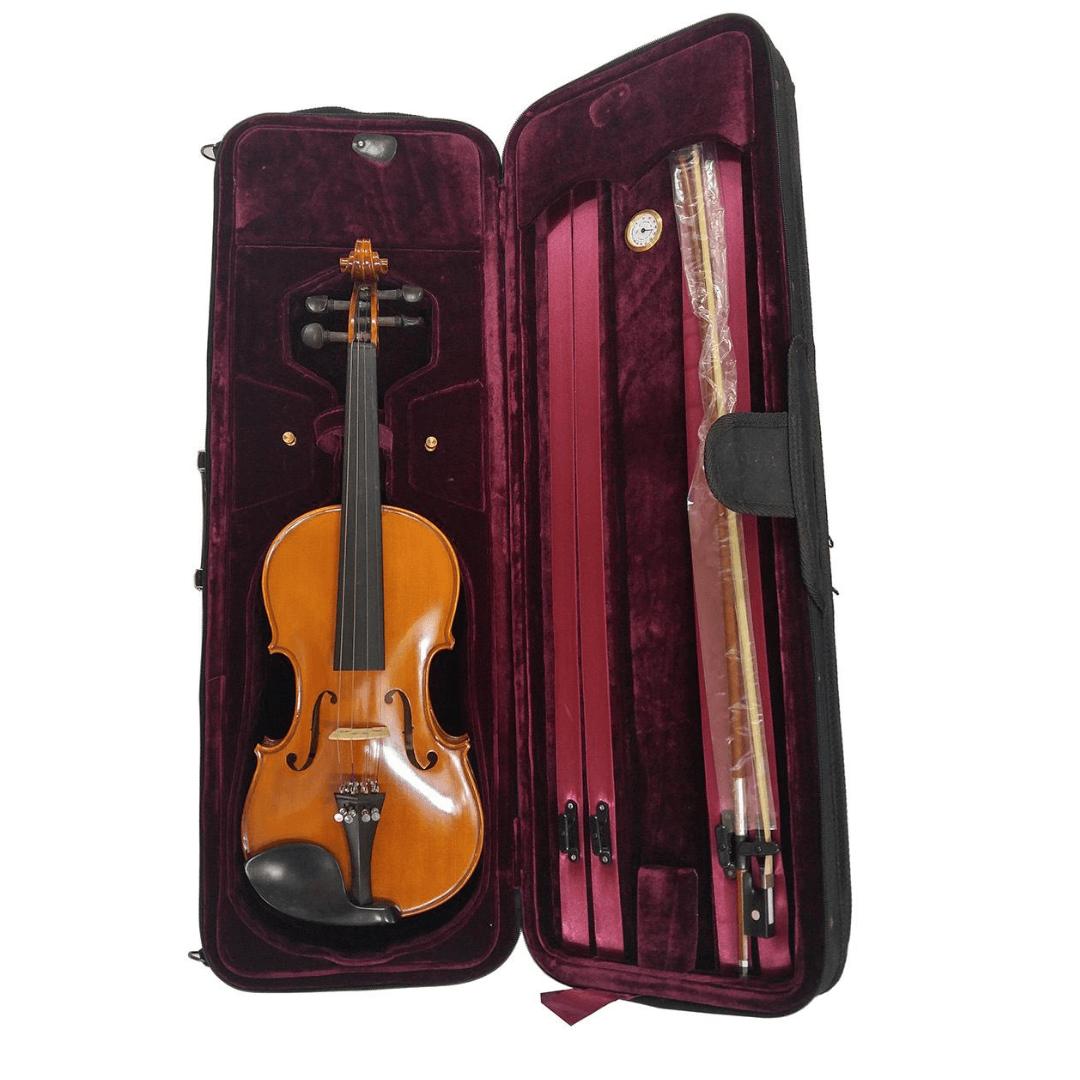 Violino Mavis MV1417