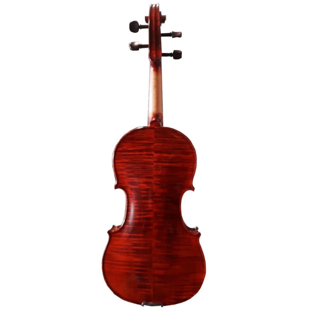 Violino Mavis MV1419 Profissional 4/4 Completo