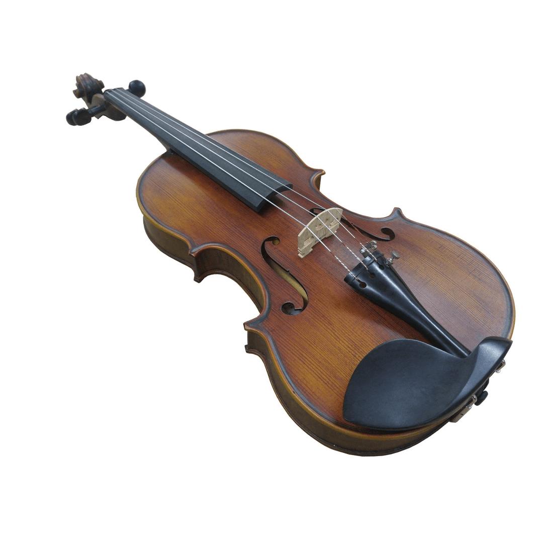 Violino Mavis MV 1416 A