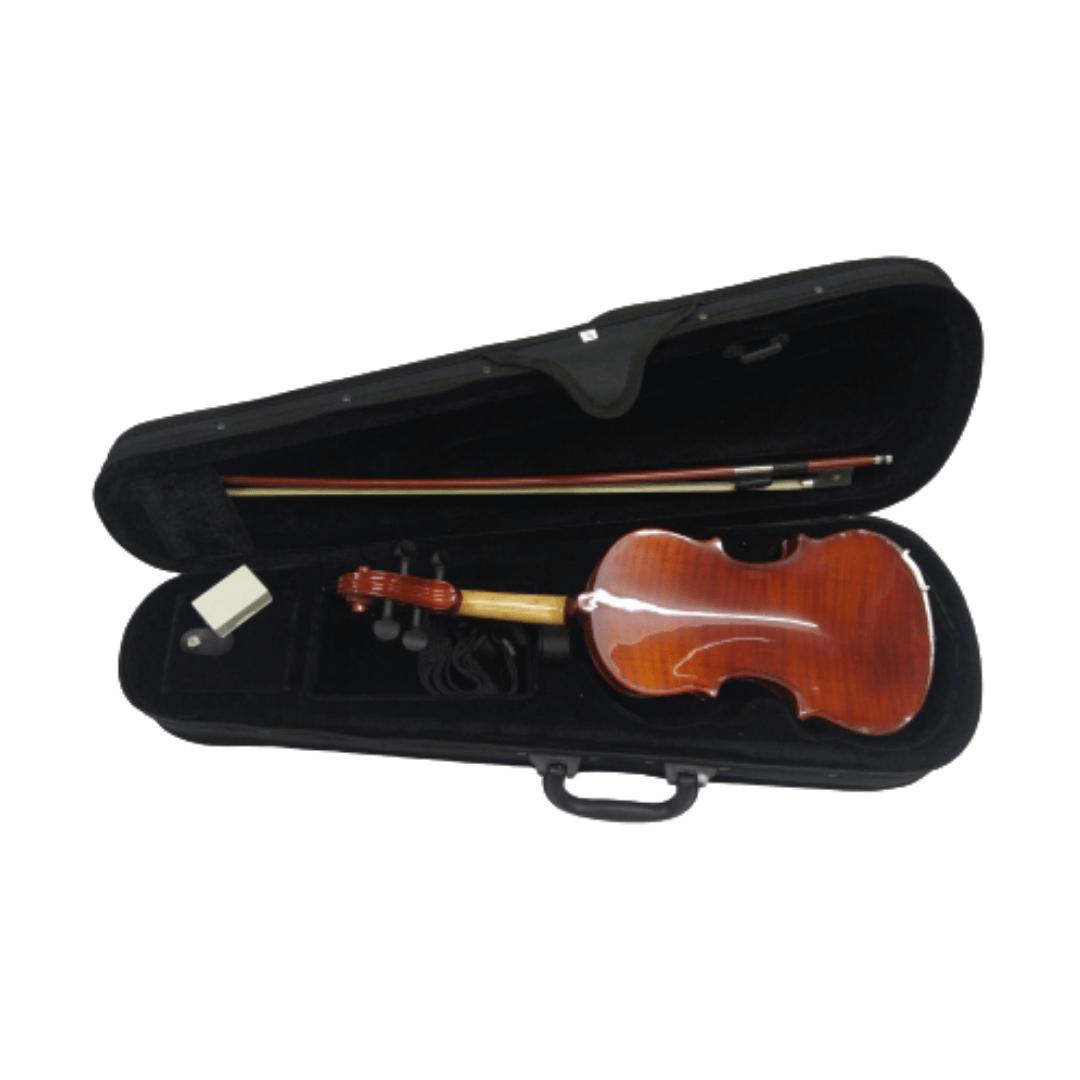 Violino Pearl 182
