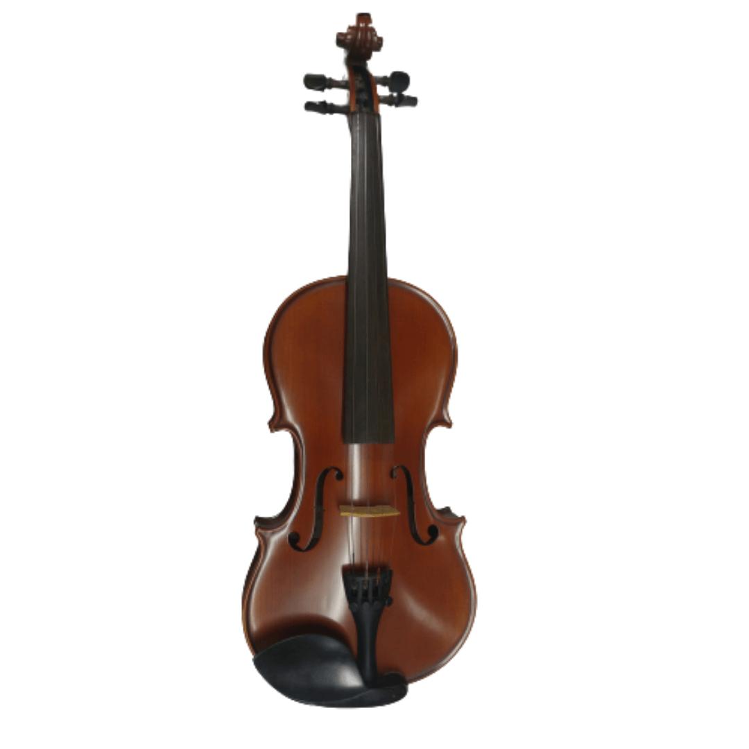 Violino Pearl River MV208