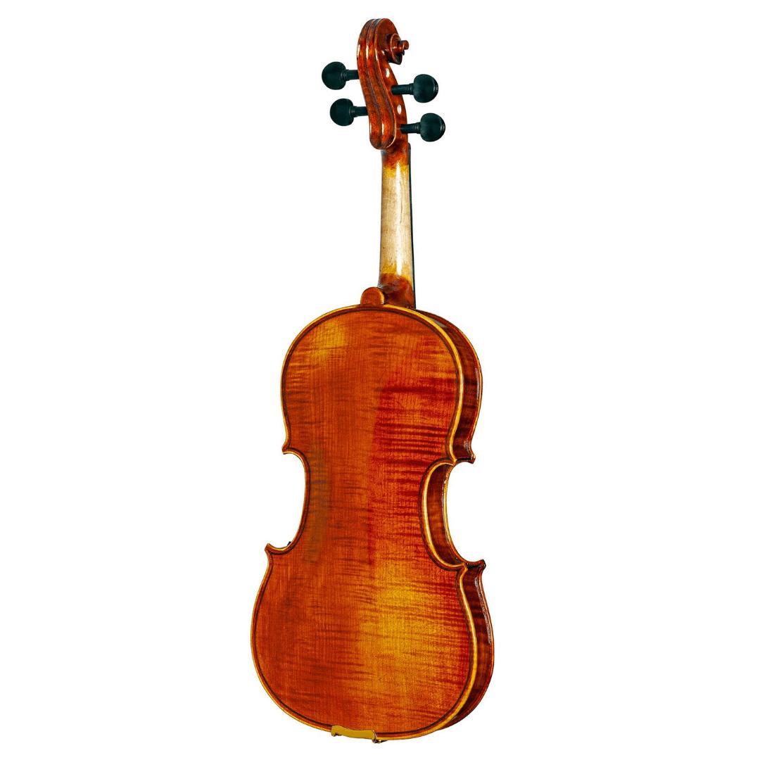 Violino Profissional 4/4 Eagle Envelhecido VK 544