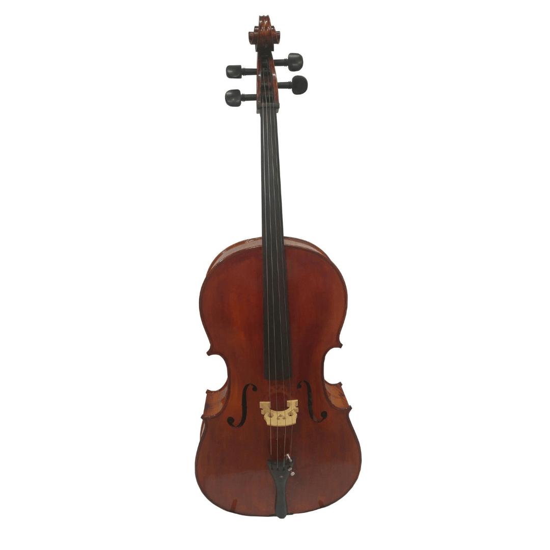 Violoncelo Mavis 6017 Cello 4/4 Completo