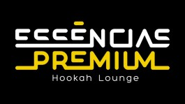 Essencias Premium