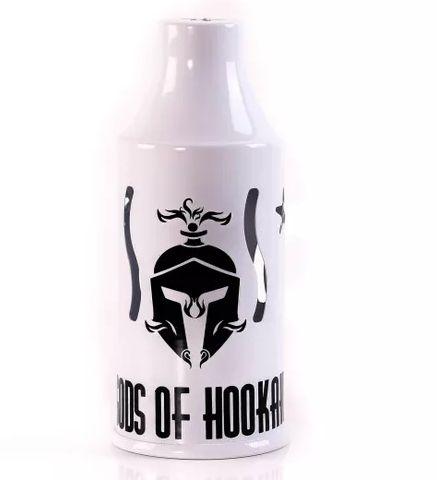Abafador Gods Of Hookah