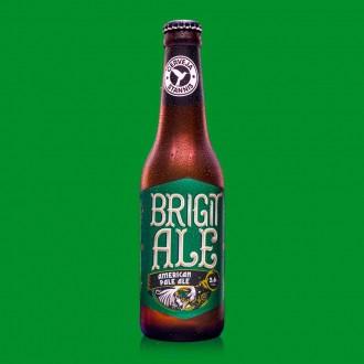 Brigit Ale