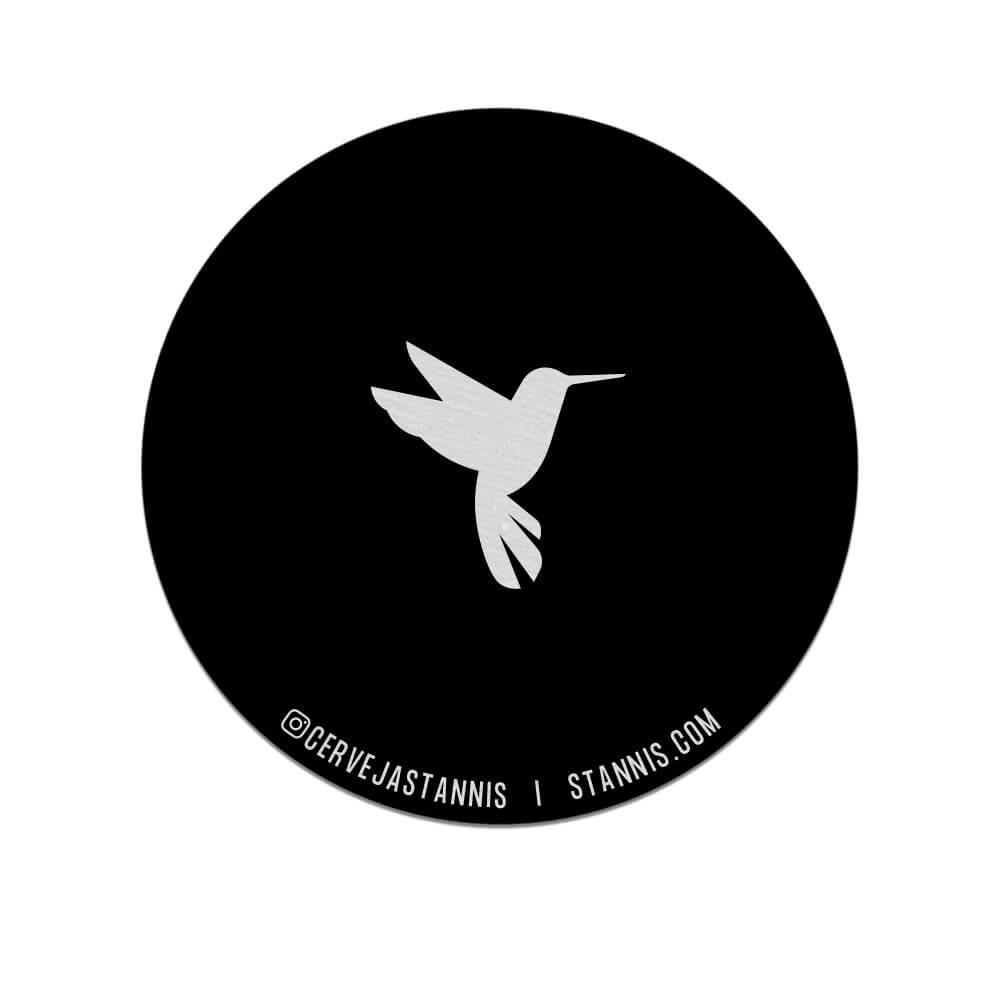 Kit de Porta Copos Stannis 2021