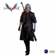 Asmus Toys Devil May Cry V Dante 1/6 Action Figure