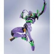 Bandai EVANGELION TEST TYPE-01 New Theatrical Robot Spirits