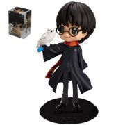 BANDAI HARRY POTTER 2 QPOSKET BANPRESTO
