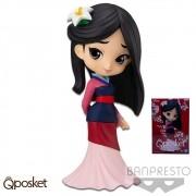 Bandai Qposket Disney Characters Mulan Q posket