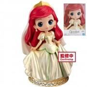 Bandai Qposket Disney Q posket Dreamy Style Special Ariel