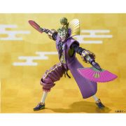 BANDAI THE JOKER DEMON KING NINJA