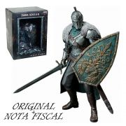 BANPRESTO DARK SOULS II FARAAM KNIGHT