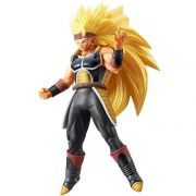 Banpresto Dragon Ball Bardock Xeno  DXF Vol 3