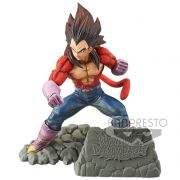 BANPRESTO DRAGON BALL GT VEGETA SSJ4 DOKKAN BATTLE