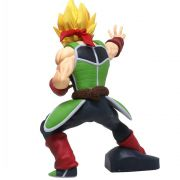 BANPRESTO DRAGON BALL Z BARDOCK