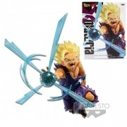 Banpresto Dragon Ball Z G x Materia The Son Gohan Bandai
