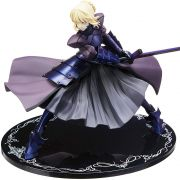 BANPRESTO FATE STAY NIGHT HEAVENS FELL SABER ALTER