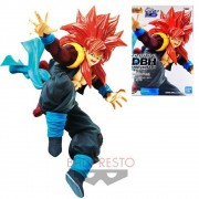 Banpresto Gogeta super saiyan 4 SDBH DRAGON BALL