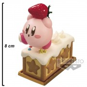 Banpresto Kirby Paldolce Collection Vol.2