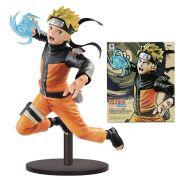 Banpresto Naruto Vibration Stars Naruto Shippuden
