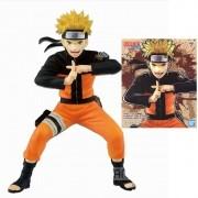Banpresto Naruto Vibration Stars Vol.2 BANDAI