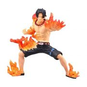 BANPRESTO ONE PIECE PORTGAS D.ACE ABILIATORS