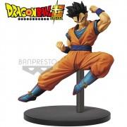 Banpresto Son Gohan Dragon Ball Super Chosenshiretsuden