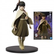 Banpresto Tsuyuri Demon Slayer Kanao Figure