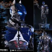 BATMAN: ARKHAM KNIGHT PRIME 1 STUDIO 1/3