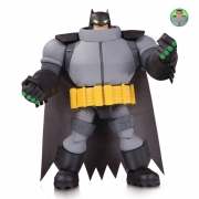 Batman The Adventures Continues Super Armor