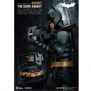 Beast Kingdom Batman The Dark Knight  DAH-023