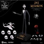 Beast Kingdom Jack Skellington Nightmare Before Christmas