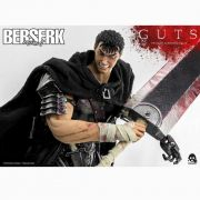 BERSEKE GUTS Threezero 3A 1/6 ACTION FIGURE