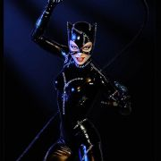 CATWOMAN MAQUETTE BY TWEETERHEAD 1/6 Batman