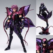 Cloth Myth Alraune Queen Saint Seiya BANDAI ACTION FIGURE