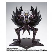 Cloth Myth Ex Garuda Aiacos Bandai Cavaleiros do Zodiaco BAN