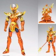 Cloth Myth EX Krishna Chrysaor Ex Cavaleiros do Zodiaco