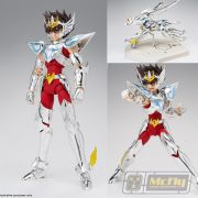 CLOTH MYTH SEIYA DE PEGASUS CELESTIAL HEAVEN CHAPTER 15TH BANDAI