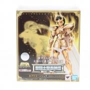 Cloth Myth Shura EX OCE Cavaleiros do Zodiaco Bandai