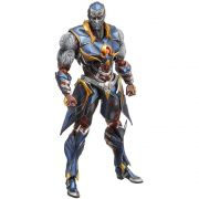 Darkseid Play Arts Variant Square Enix DC Comics