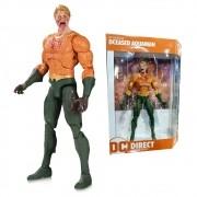 DC Aquaman Essentials Essentially DCeased DC DIRECT ACTION