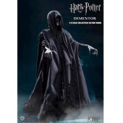 Dementor Single Pack - 1/8 Figure Star Ace