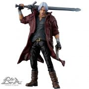 Devil May Cry 5 Dante PX Standard Version 1/12 1000TOYS