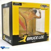 Diamond Gallery Bruce Lee Gallery Kicking Kick